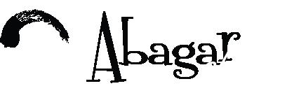 Abagar Shanti